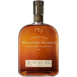 Woodford Reserve Distiller Select