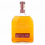 Woodford Reserve Kentucky Straight Wheat