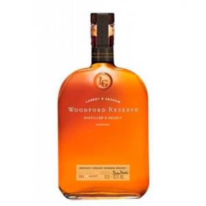 Woodford Reserve Labrot & Graham