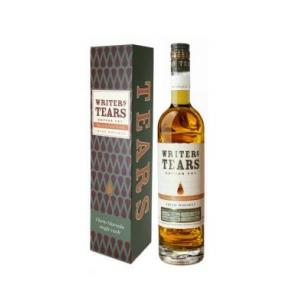 Writer's Tears Marsala Cask Finish
