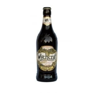 Wychcraft 50cl