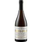Ximenez-Spinola Old Harvest 50cl