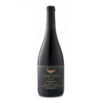 Yarden Golan Heights Winery Yarden Syrah Bar'on Vineyard 2014