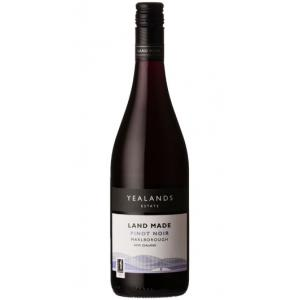 Yealands Land Made Pinot Noir 2017