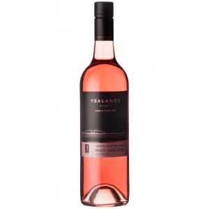 Yealands Pinot Noir Rose 2016