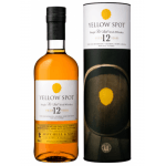 Yellow Spot 12 Años Single Pot Still