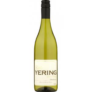 Yering Station Little Yering Chardonnay 2016