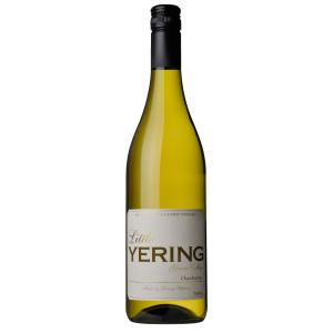 Yering Station Little Yering Chardonnay 2017