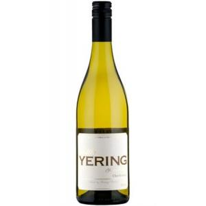 Yering Station Little Yering Chardonnay 2011