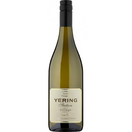 Yering Station Village Chardonnay 2017