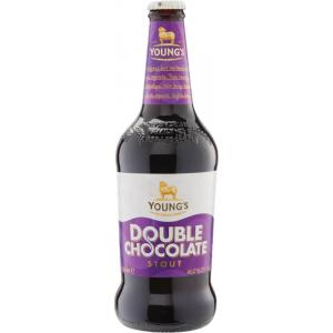 Young's Double Chocolate 50cl