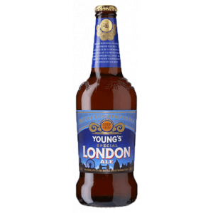 Young's Special London Ale 50cl