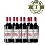 Zimmermann Graeff The Original Steak Wine Malbec 2016