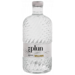 Zu Plun Williams Birnenbrand 50cl