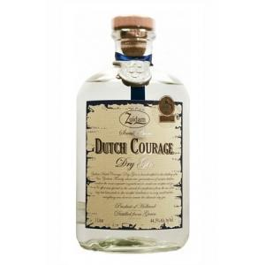 Zuidam Gin Dutch Courage